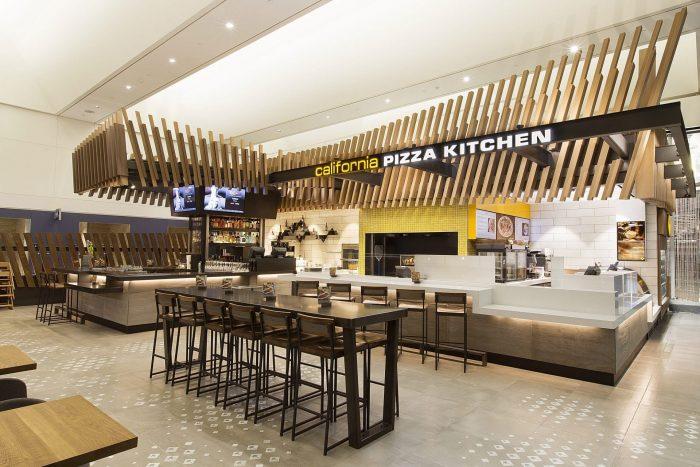 024 LAX T1 California Pizza Kitchen (H)