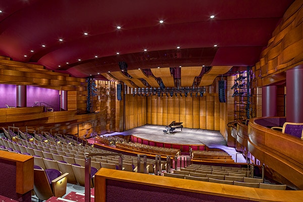 Terrace-Theater_Panorama-View_Photo-by-Ron-Blunt