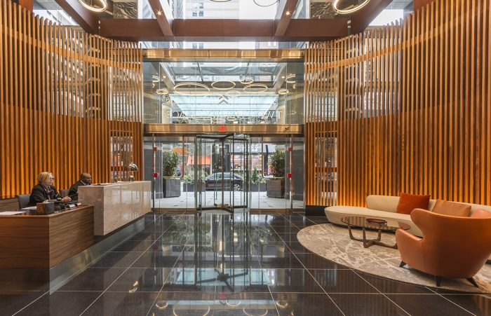 two_liberty_lobby-2