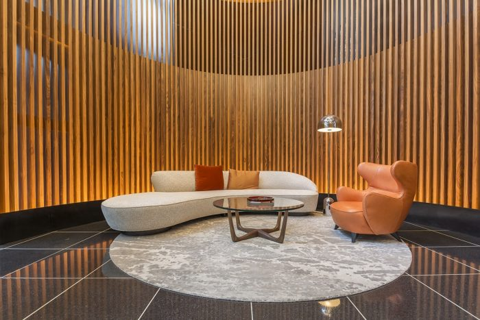 two_liberty_lobby-3