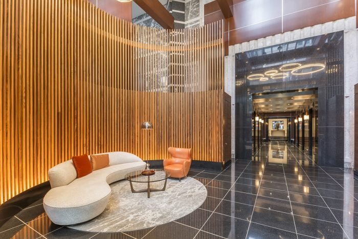 two_liberty_lobby-8